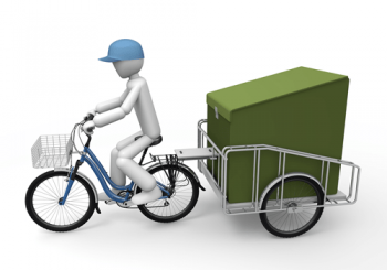自転車配送-min